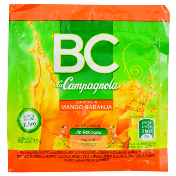 BC-MANGO-NARANJA