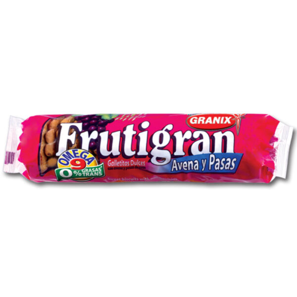 Galletitas-Frutigran-Granix-Avena-y-Pasas-250-Gr