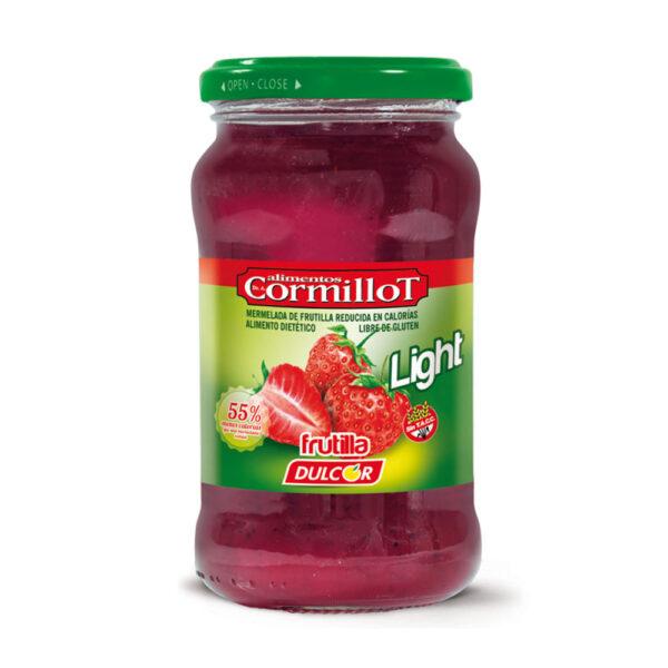 Mermelada-Cormillot-Frutilla-Light-390-Gr-1-8400