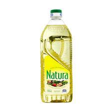 aceite natura 90