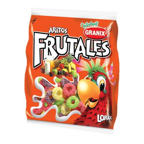 aritos-frutales-granix