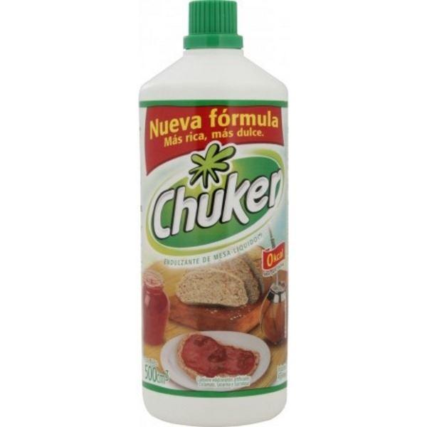 endulzante-chuker-500-cc_9309080