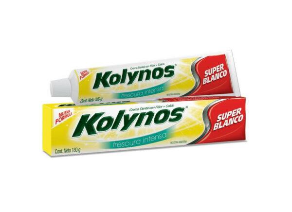 Pasta-Dental-Kolynos-Frescura-Intensa-180-g.