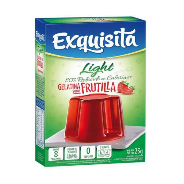 gelatina-frutilla-light-exquisita-40g