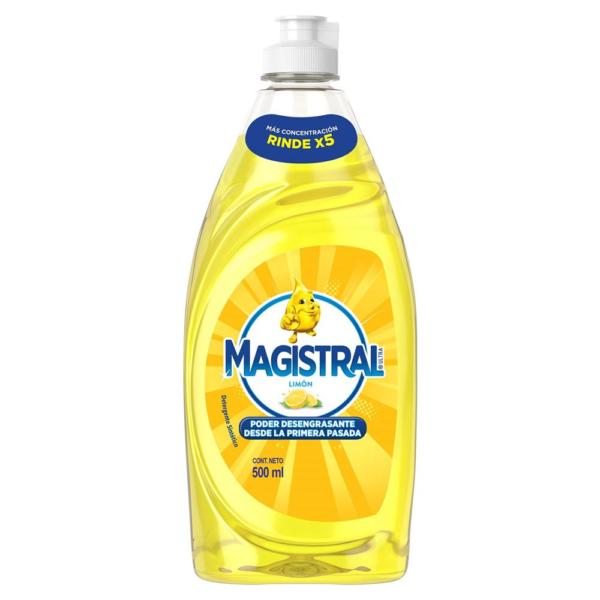 magistral-detergente-500ml-limon
