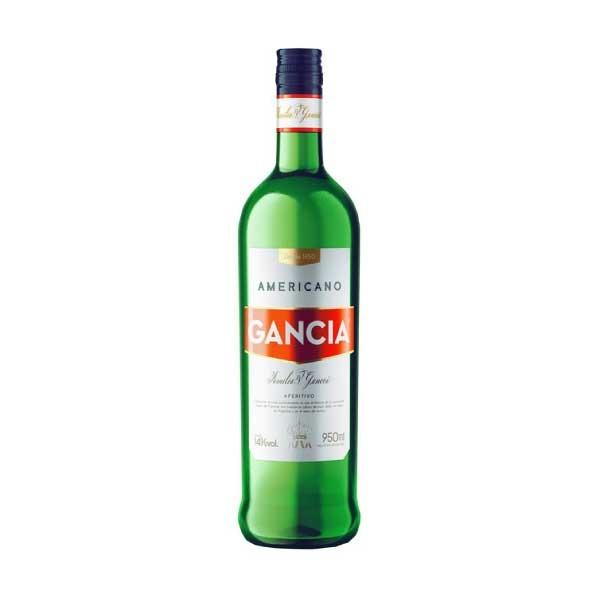 Americano-Gancia-950-Ml