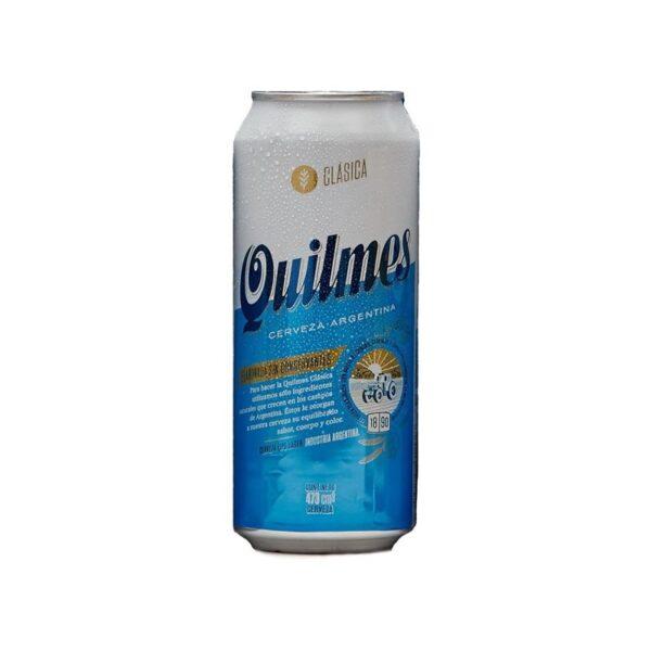 cerveza-quilmes-lata-x-473-cc