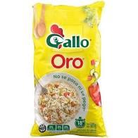 galoo oro