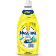 magistral 350 ml