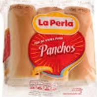 pan pancho
