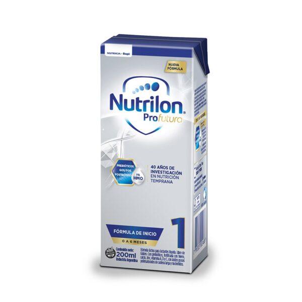 NUTRILON-1-X-200-ML