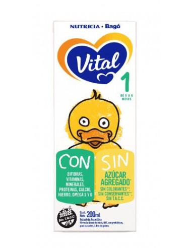 vital-1-brick-200-ml