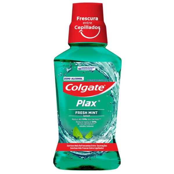 Enjuague-Plax-Fresh-Mint-Colgate-250ml-1-233090