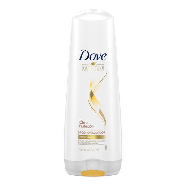 132367_acondicionador-dove-oleo-nutricion-botella-x-200-ml_imagen-1