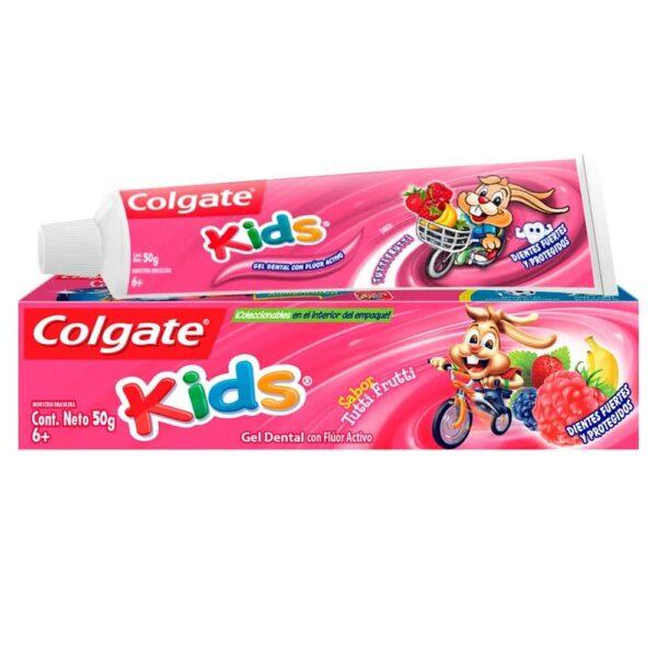 Crema-Dental-Colgate-Kids-Tutti-Frutti-50gr-1-4515