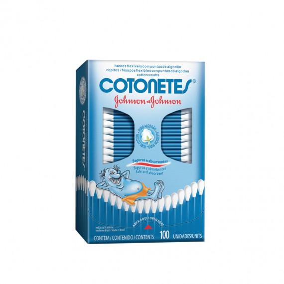 jb-cotonetes-flex-x100